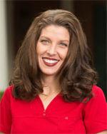 Jessica Wynn, Dental Hygienist