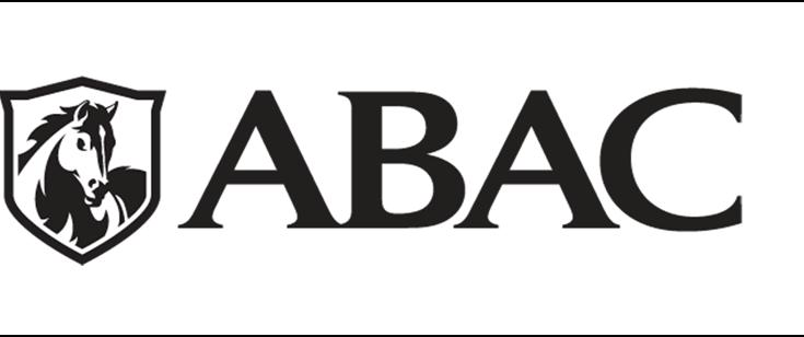 ABAC at Bainbridge will resume classes Wednesday, October 17 ...